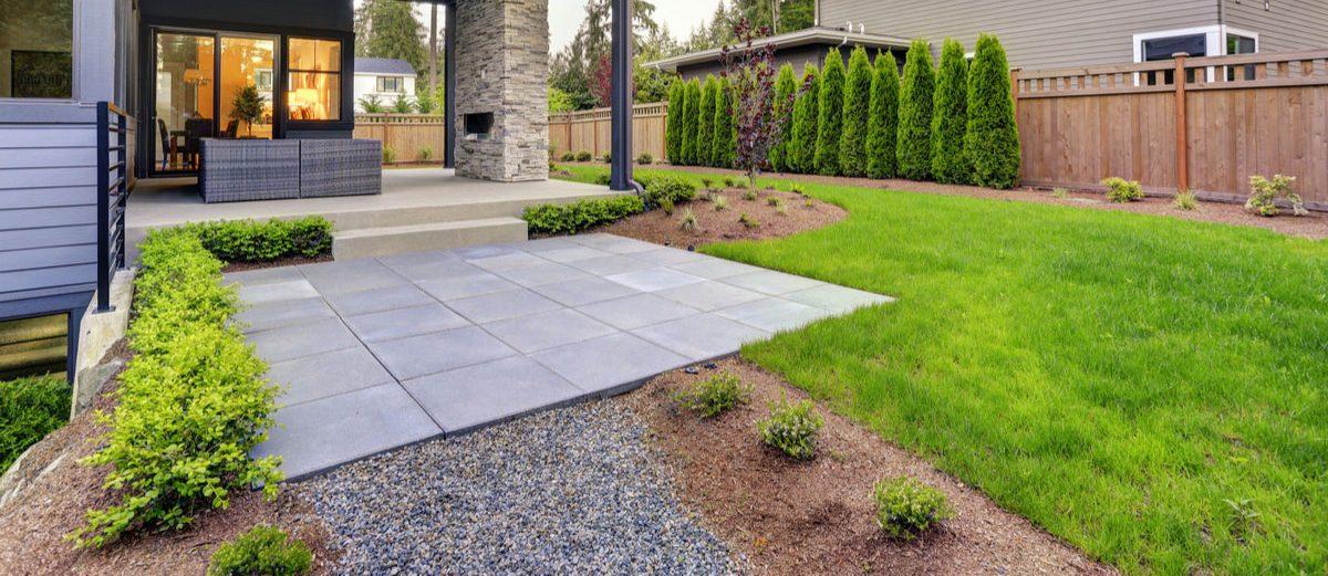 C & C Landscape Pros